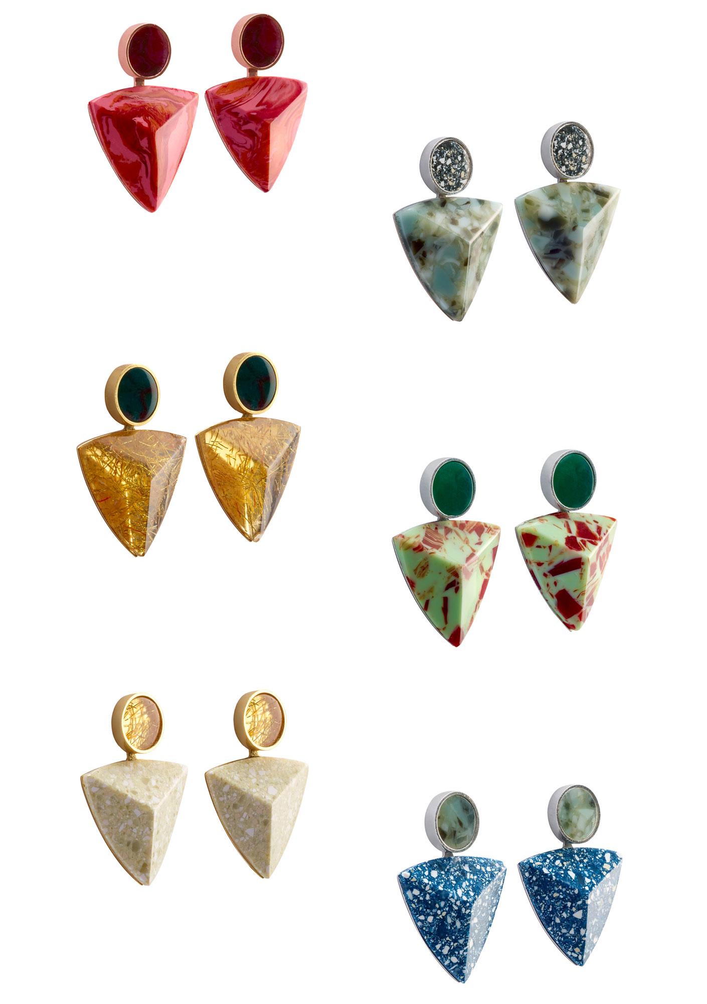 PrimaMateria-earring-trigon-web