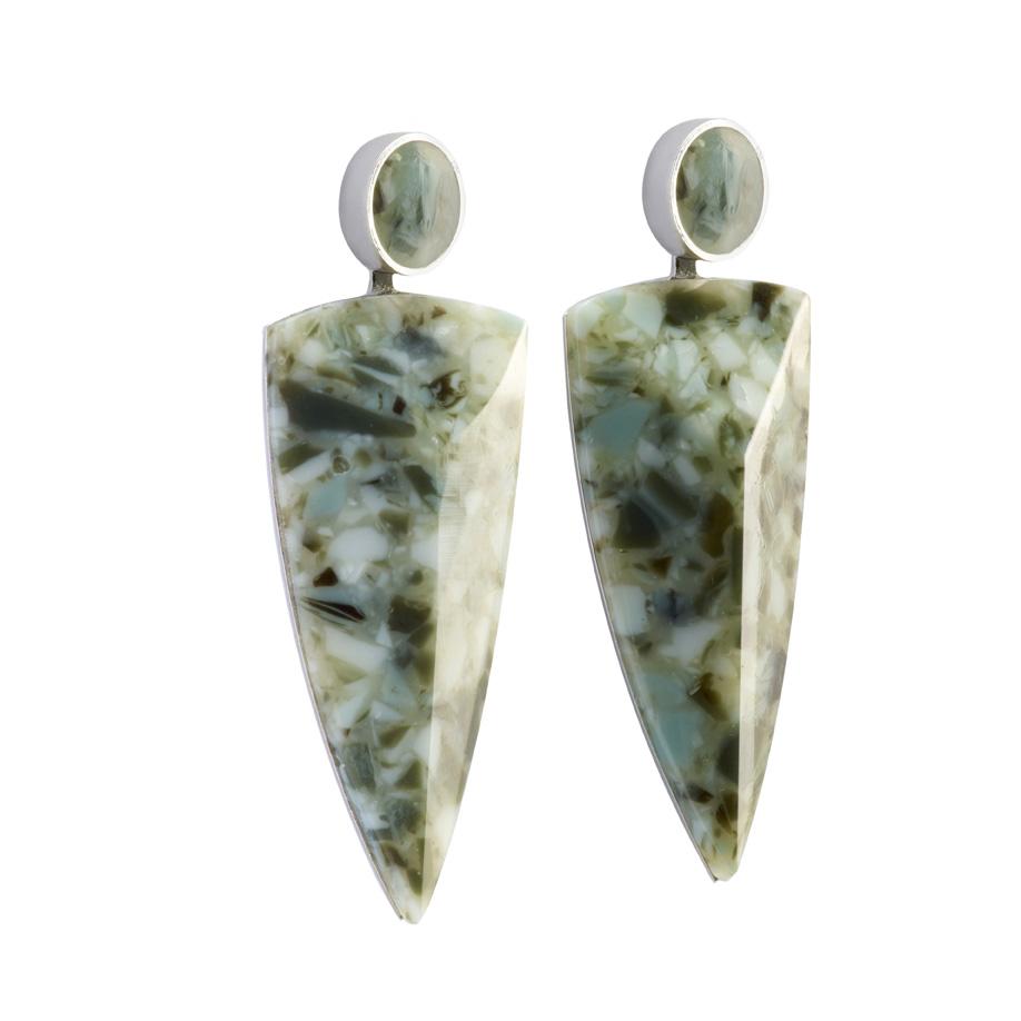 PrimaMateria-earring-trigon-granito-granito