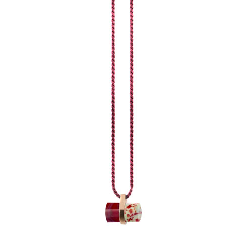 PrimaMateria-necklace-bar-plum-redolive