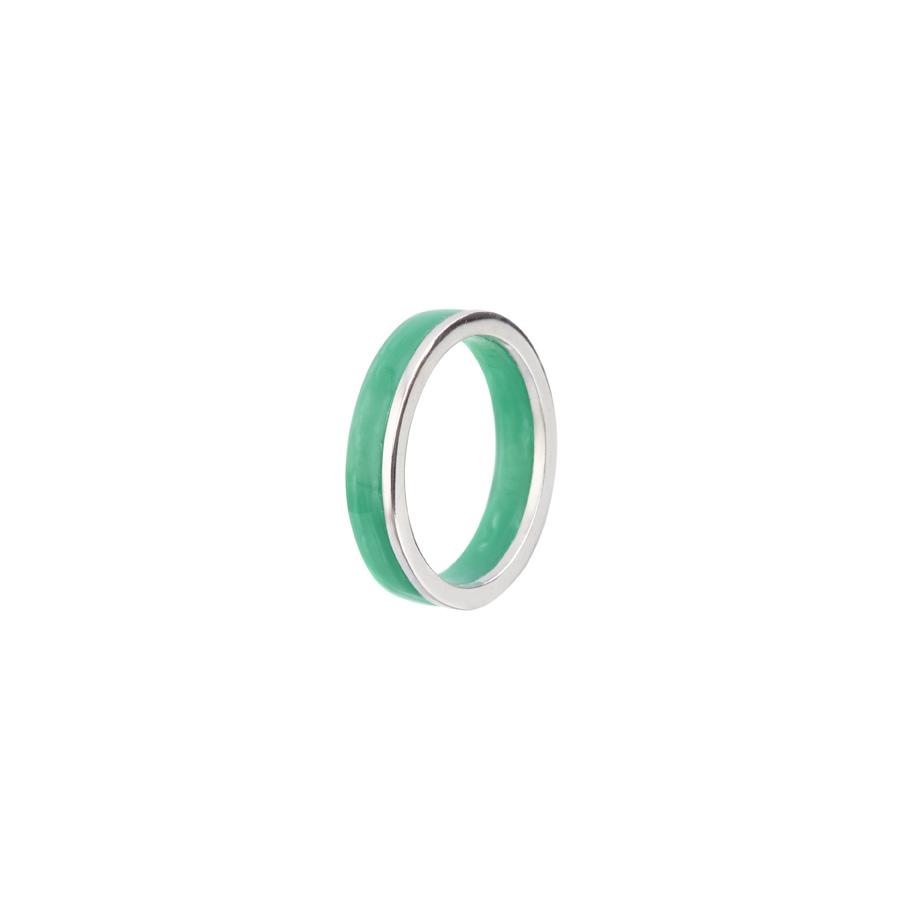 PrimaMateria-ring-stack-silver-eden