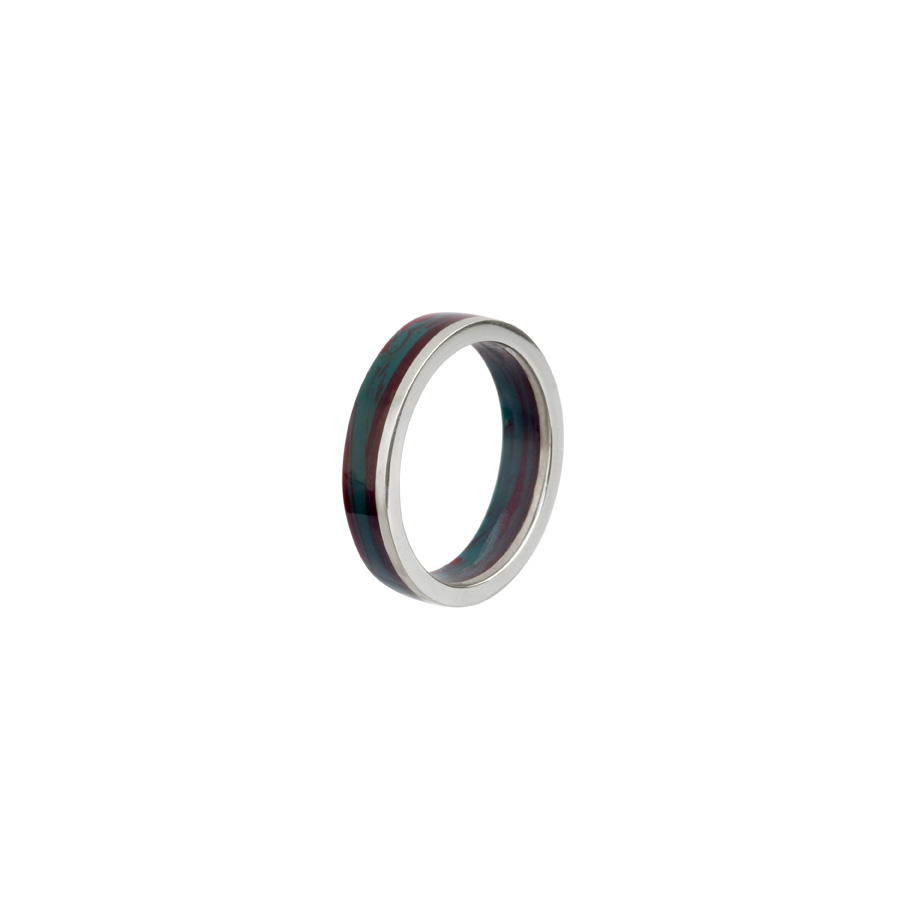 PrimaMateria-ring-stack-silver-humid