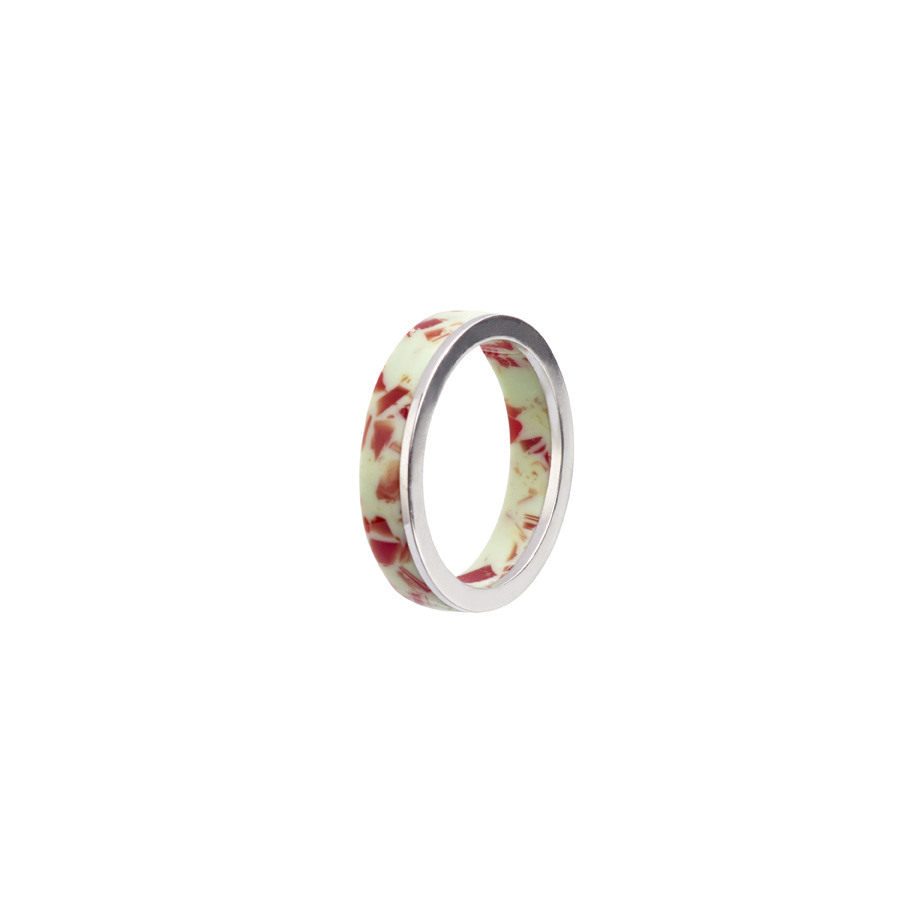 PrimaMateria-ring-stack-silver-redolive