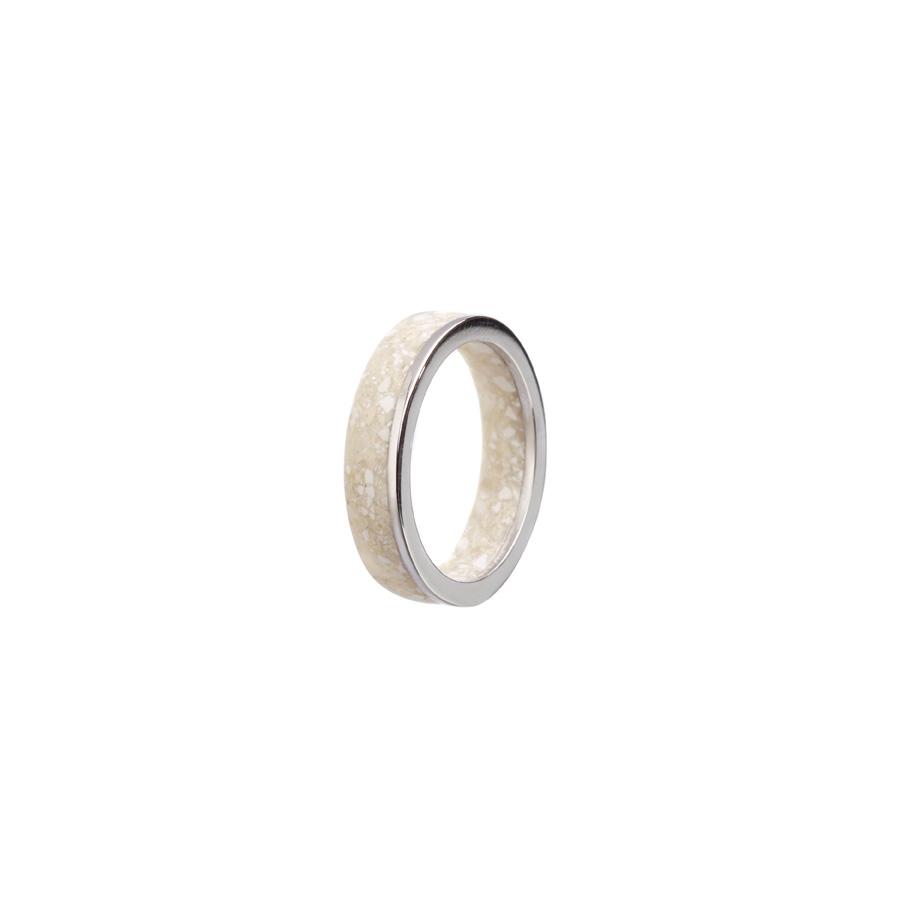 PrimaMateria-ring-stack-silver-silverstone