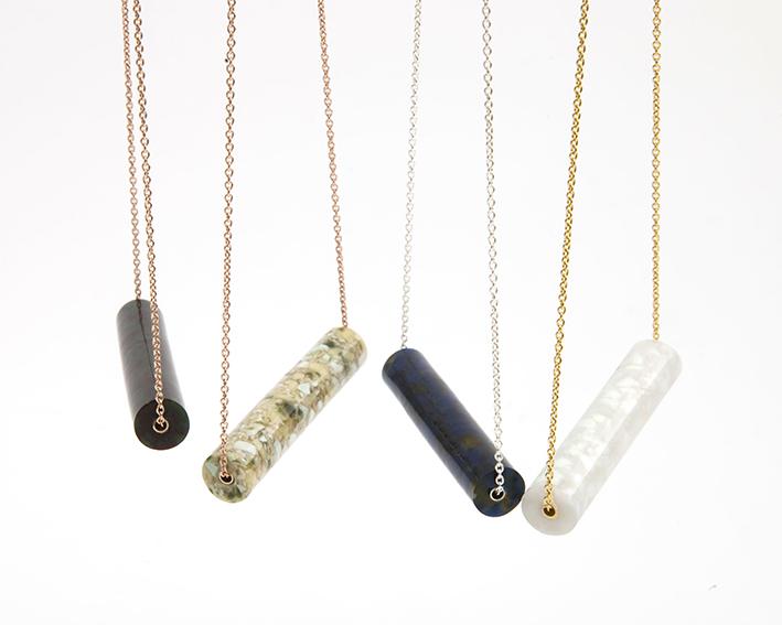 necklacestaaf-sfeer