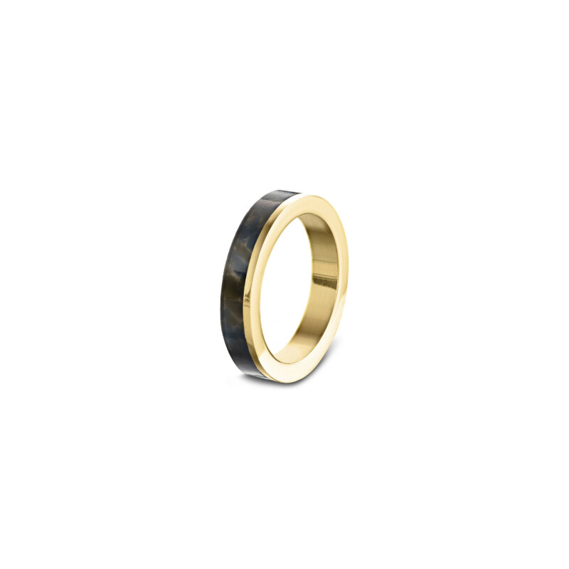Stackring_midnight_geel