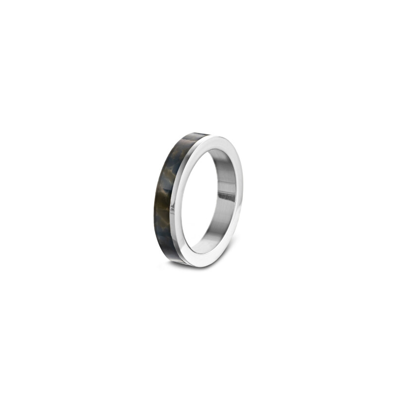 Stackring_midnight_zilver