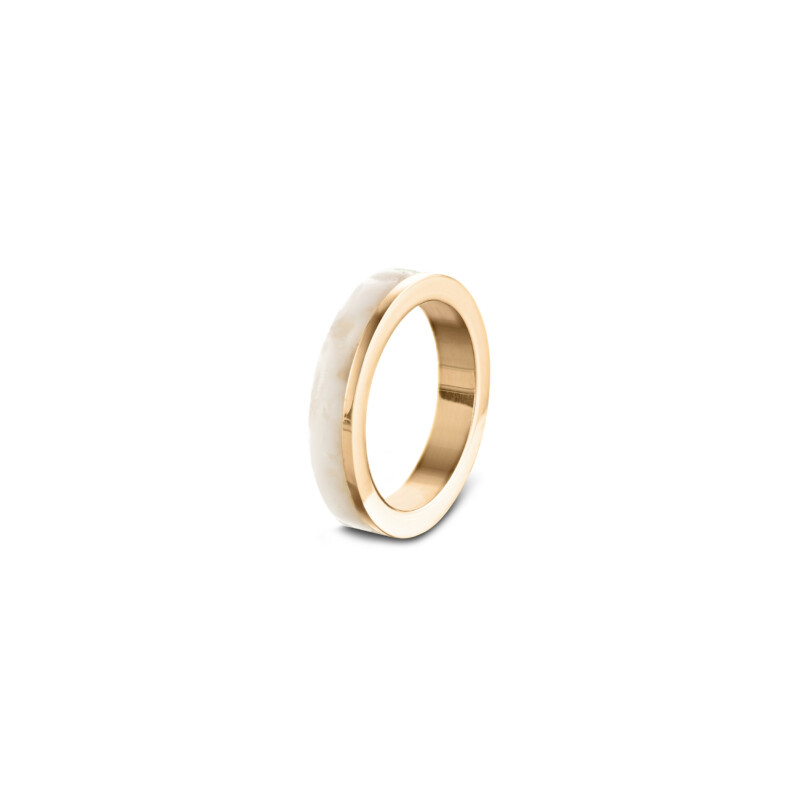 Stackring_whitesque_rosé