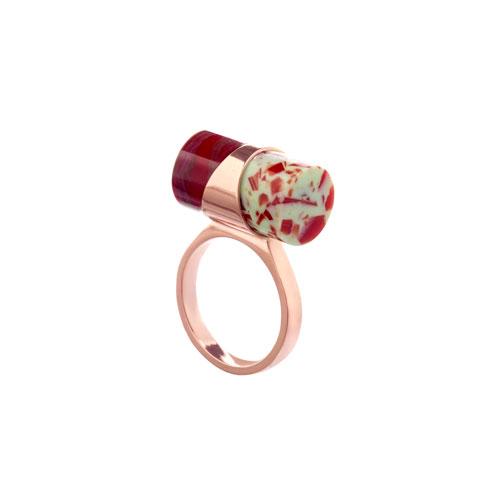 PrimaMateria-ring-bar-plum-redolive