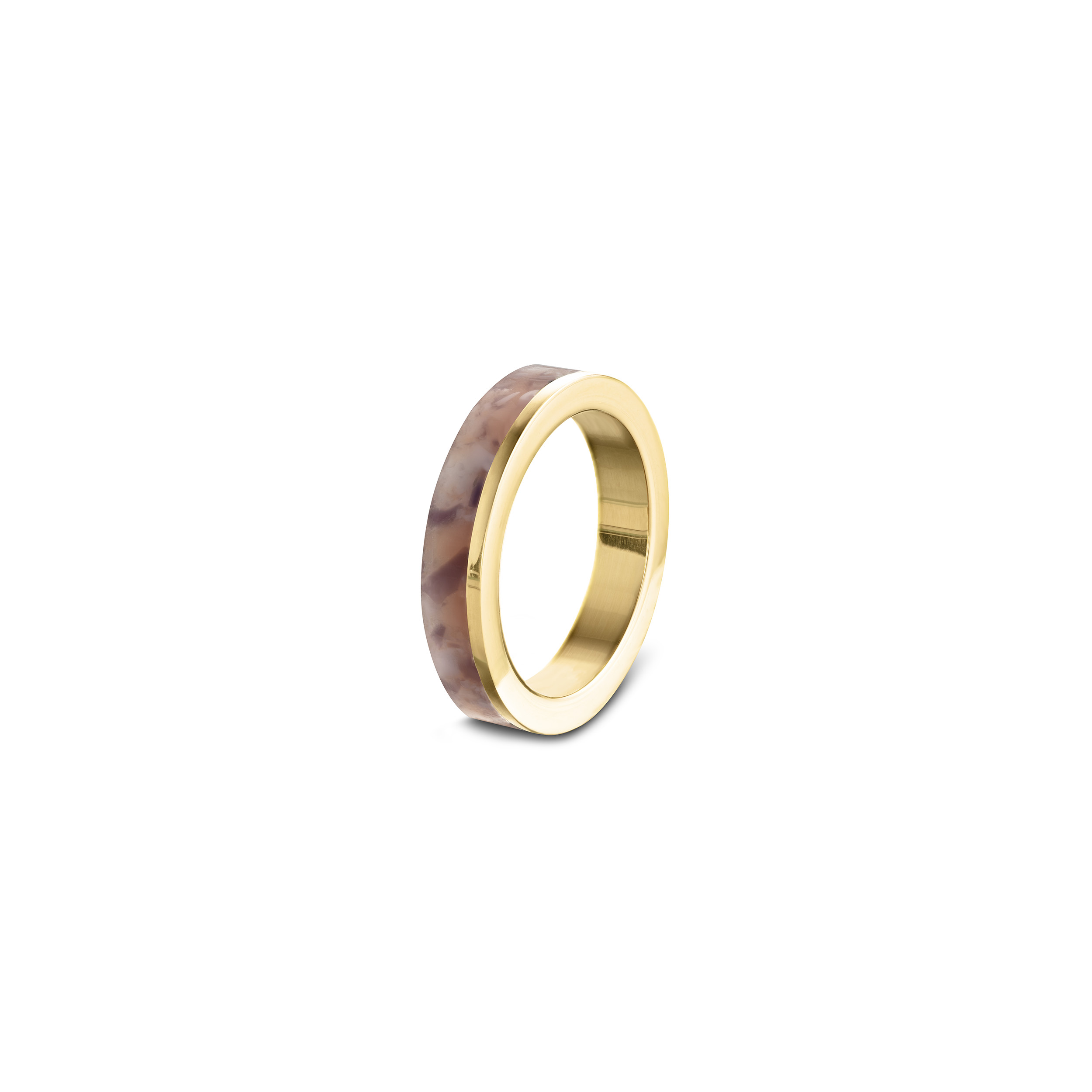 Stackring_soft-resort_geel