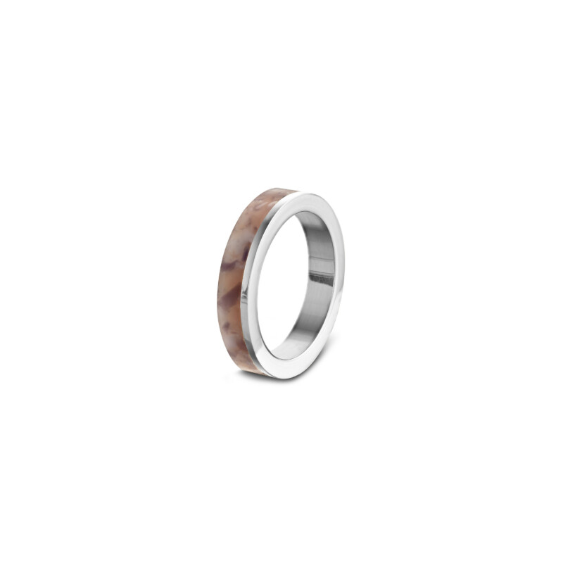 Stackring_soft-resort_zilver